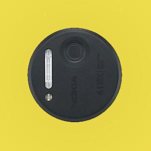 SDK Imaging Nokia