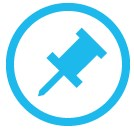 logo buildmypinnedsite