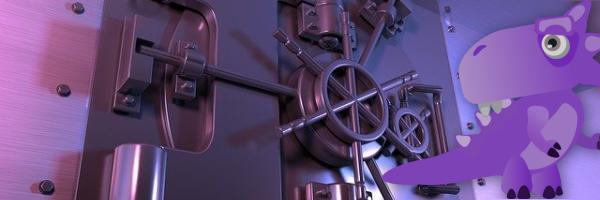 Blazor Server, utilisez ProtectedSessionStorage